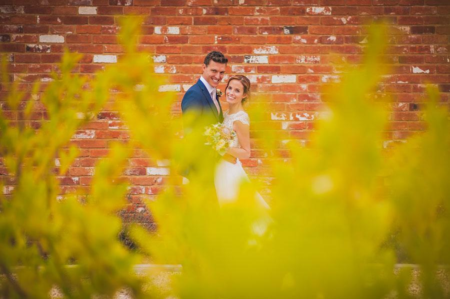 wedding at petersfield-1