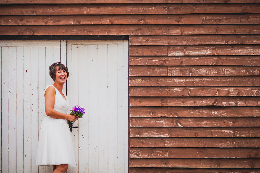 wedding at petersfield-101