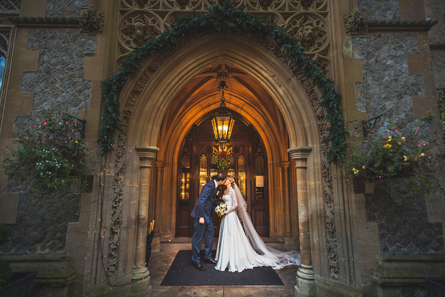 wedding at petersfield-104