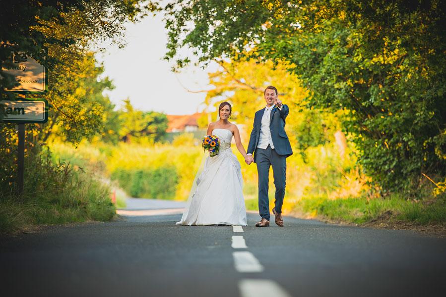 wedding at petersfield-105
