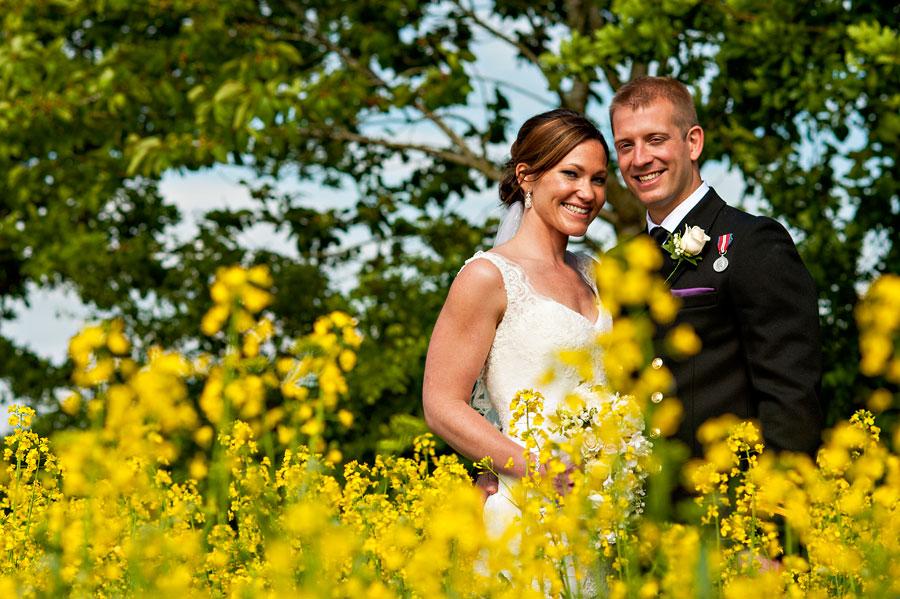 wedding at petersfield-107