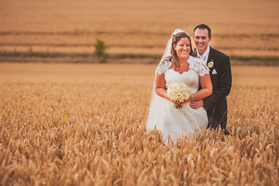 wedding at petersfield-108