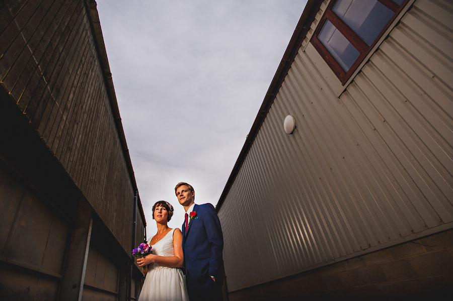 wedding at petersfield-109