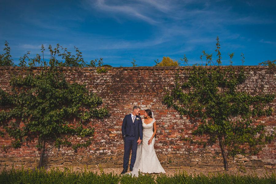 wedding at petersfield-11