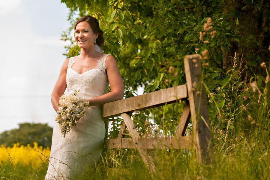 wedding at petersfield-111