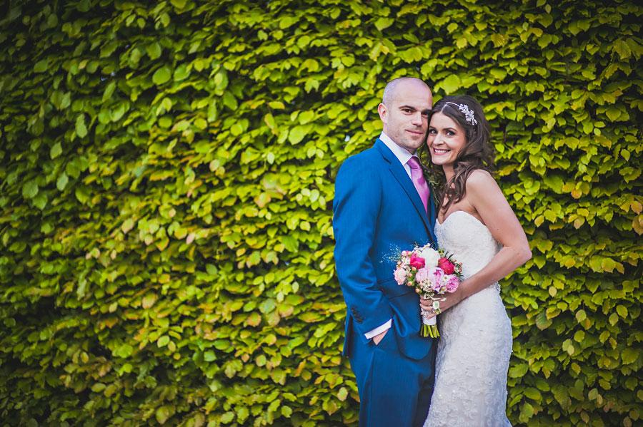 wedding at petersfield-112