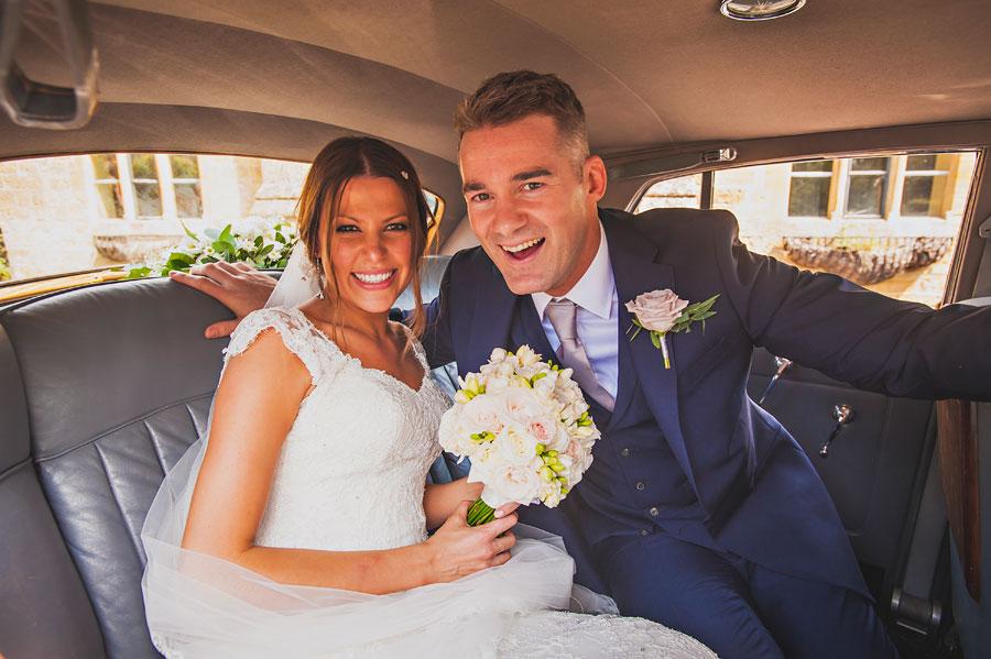 wedding at petersfield-115