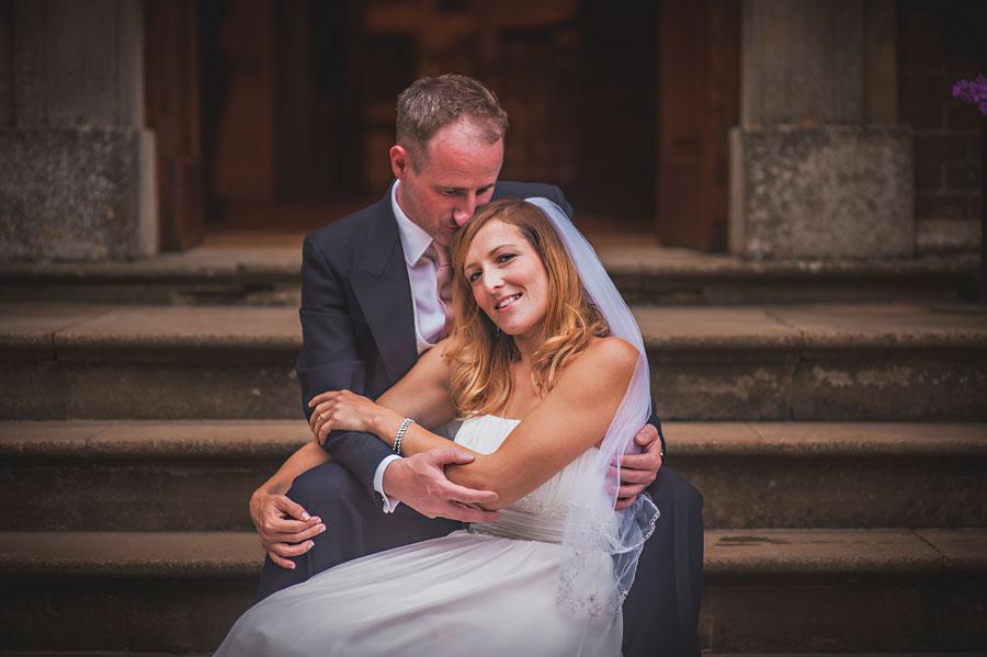 wedding at petersfield-117