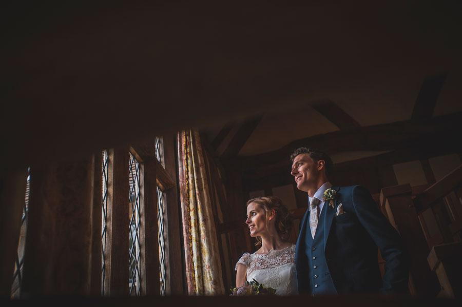 wedding at petersfield-12
