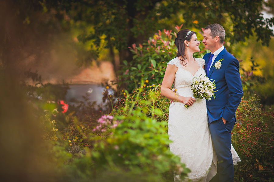 wedding at petersfield-120