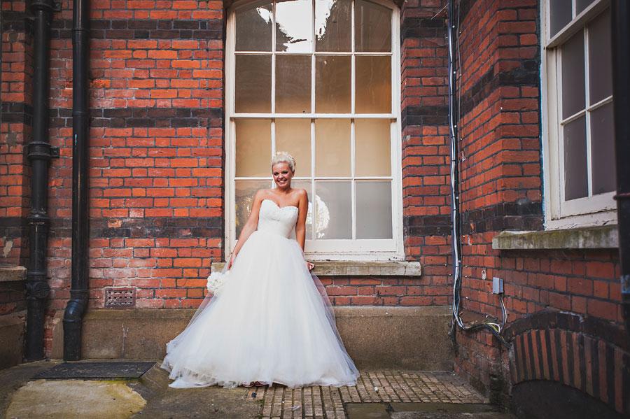 wedding at petersfield-122