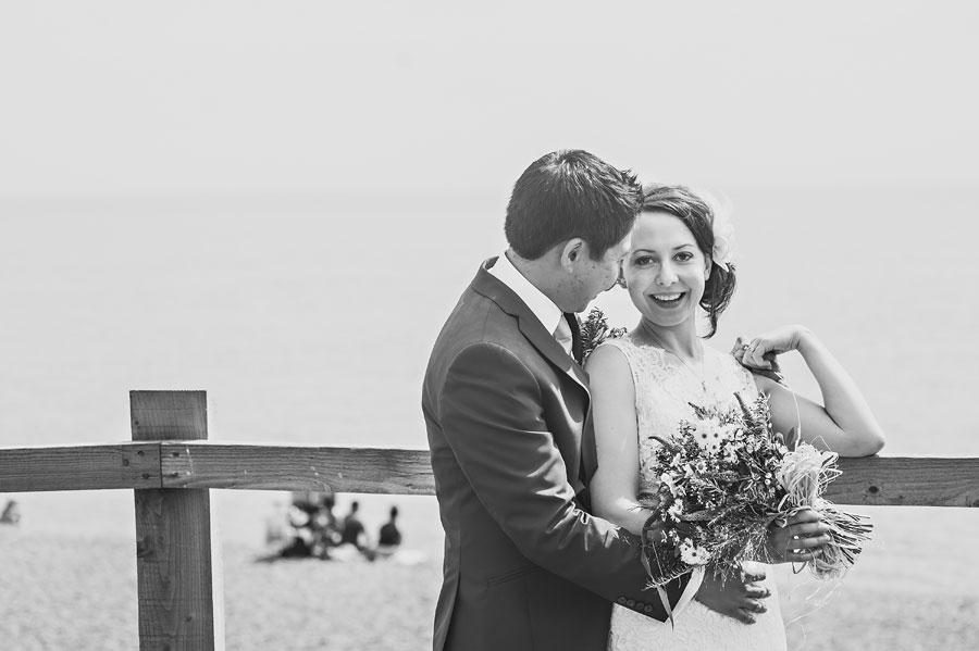 wedding at petersfield-125