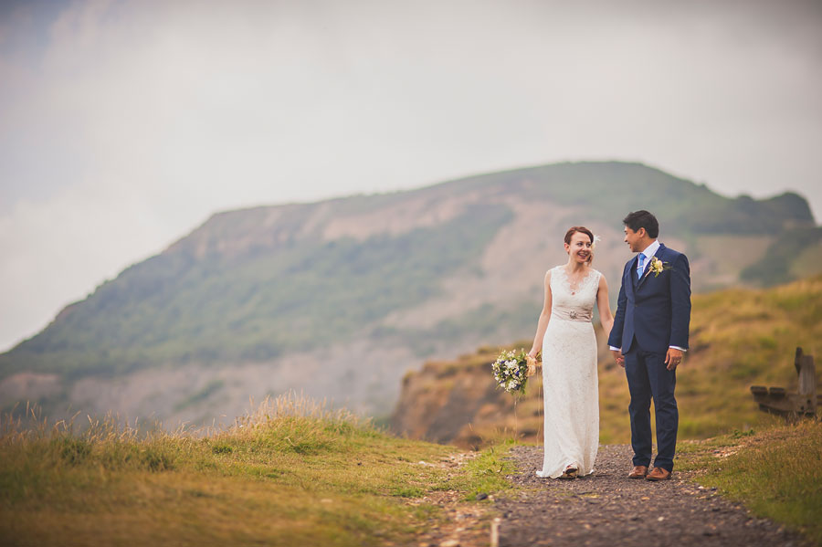 wedding at petersfield-129