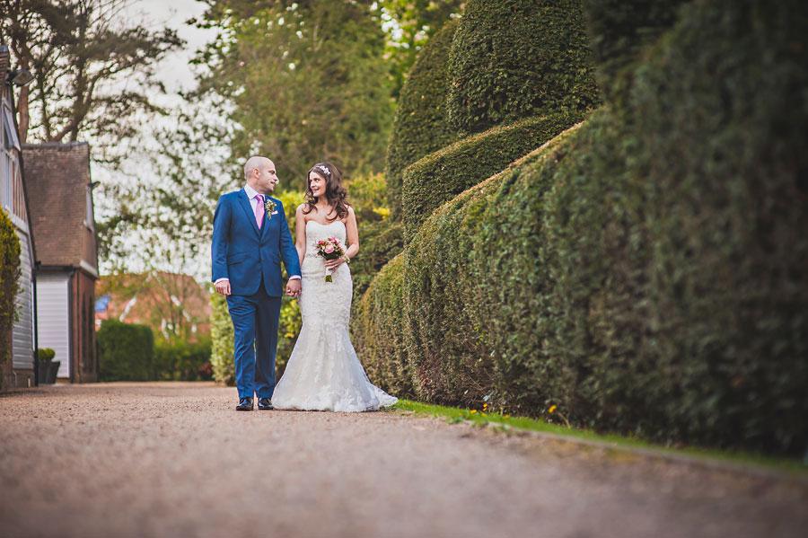 wedding at petersfield-131