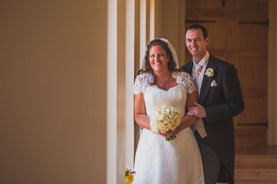 wedding at petersfield-134