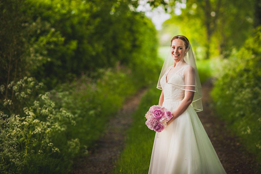 wedding at petersfield-135