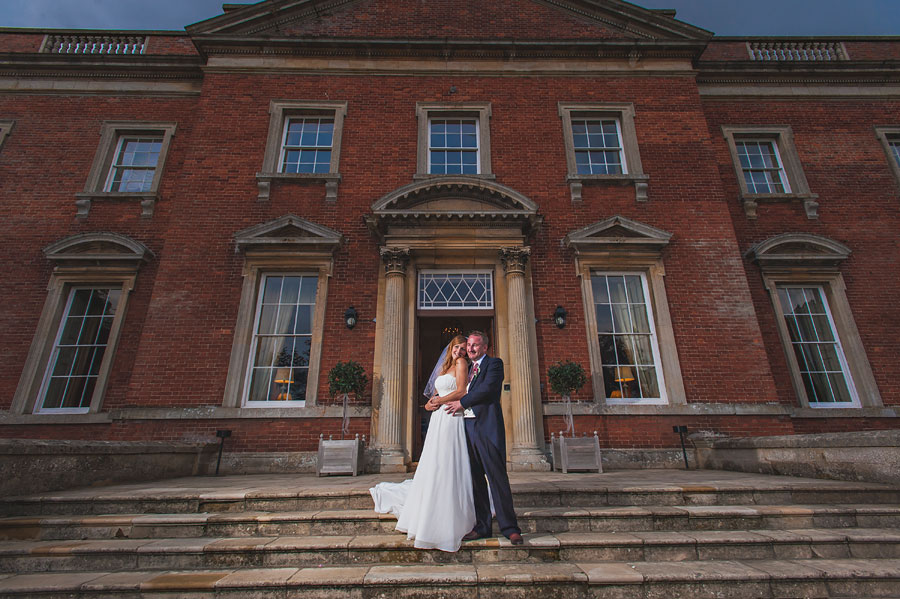 wedding at petersfield-138