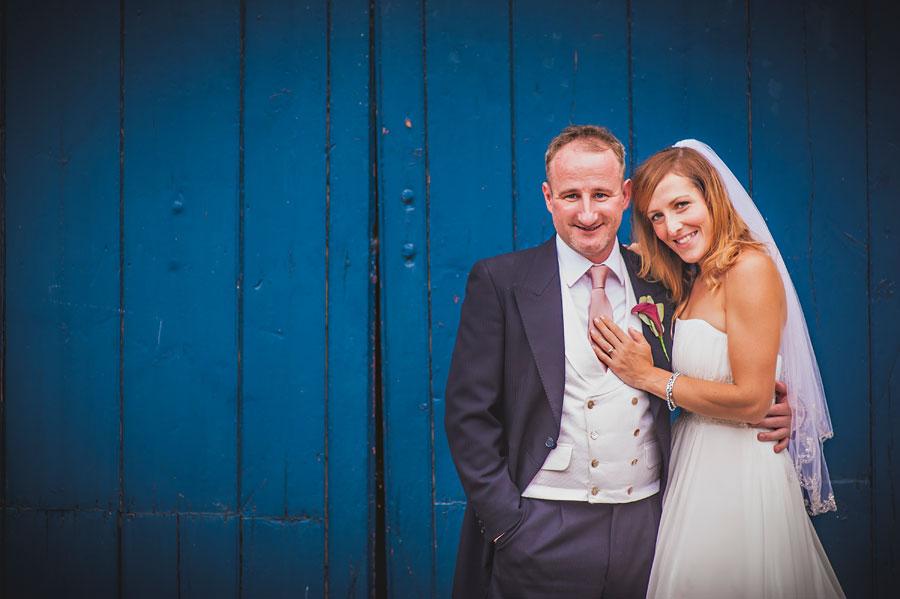 wedding at petersfield-14