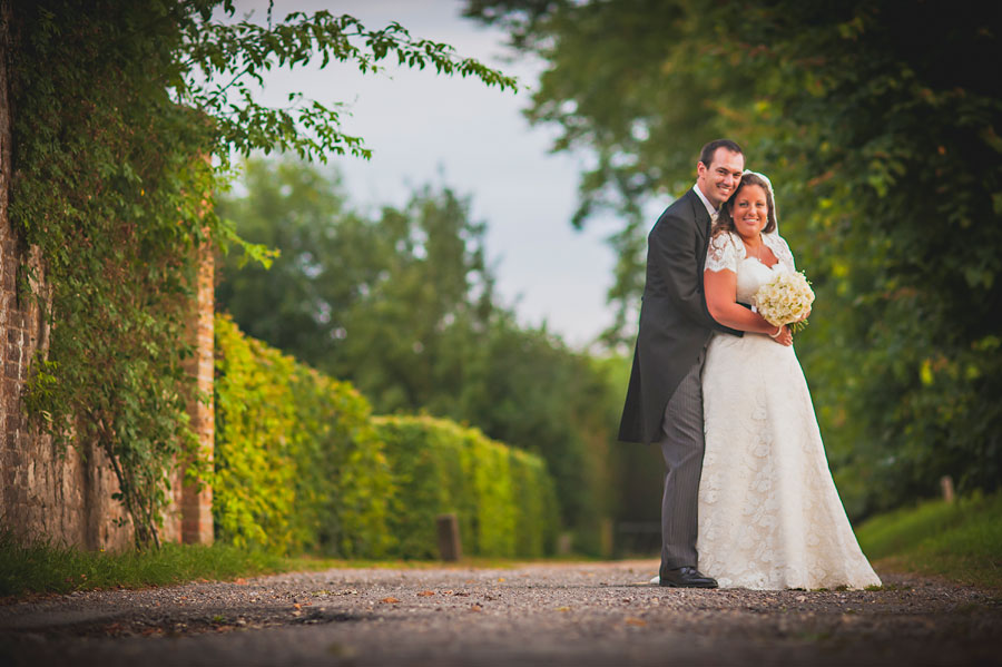 wedding at petersfield-140