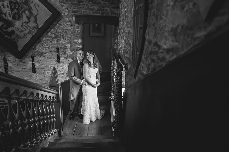 wedding at petersfield-141