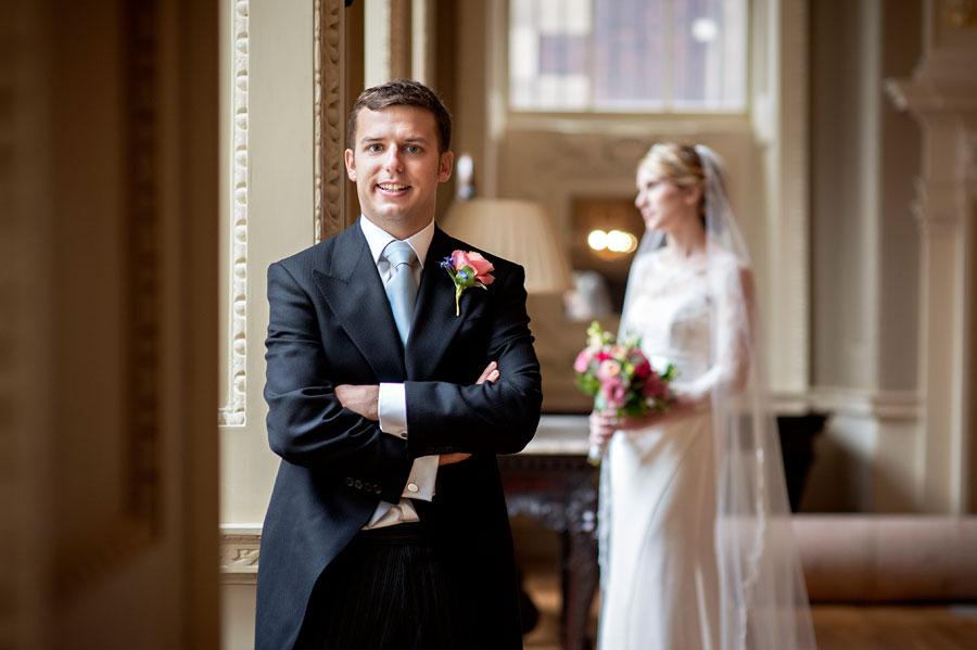wedding at petersfield-146