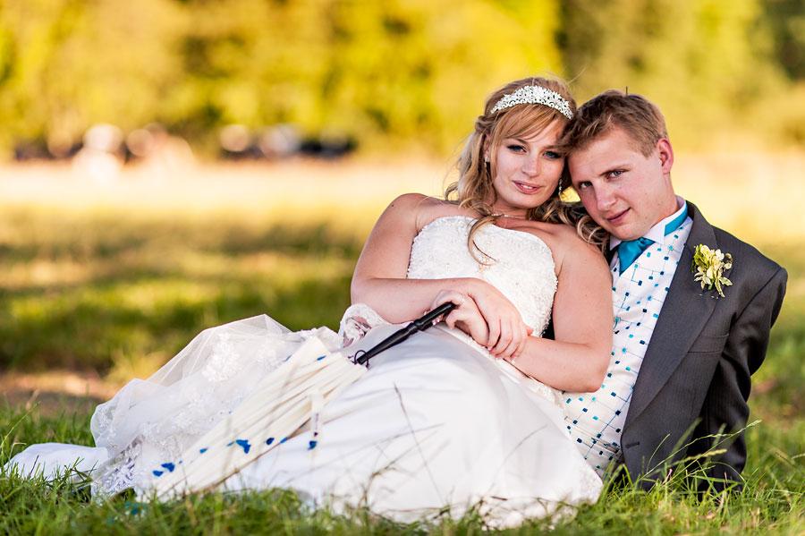 wedding at petersfield-149