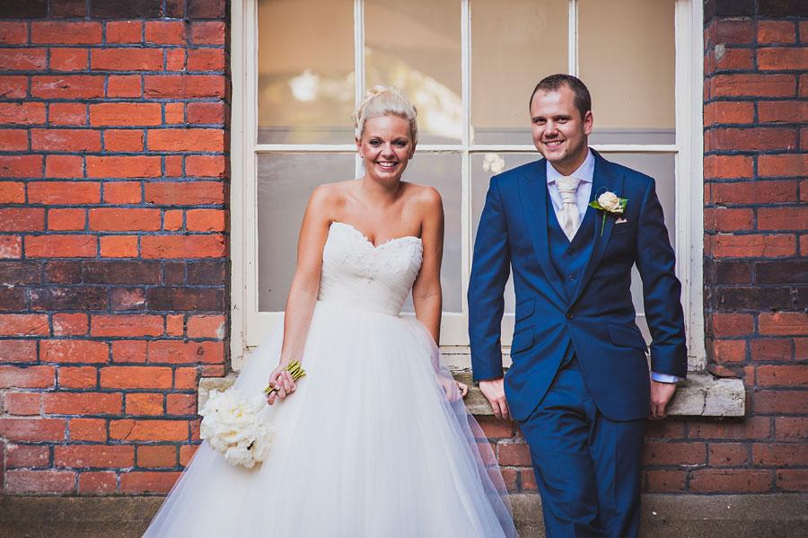 wedding at petersfield-152