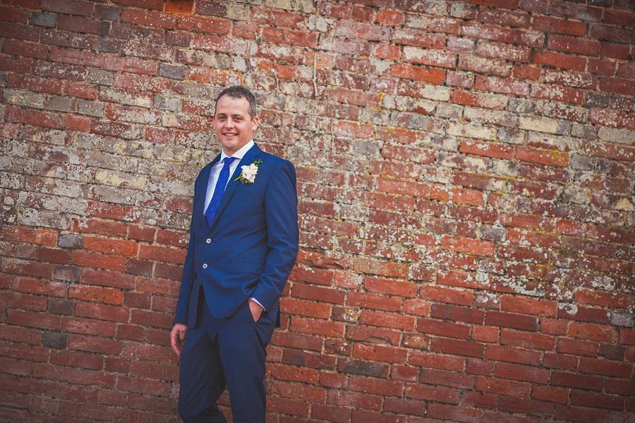 wedding at petersfield-154