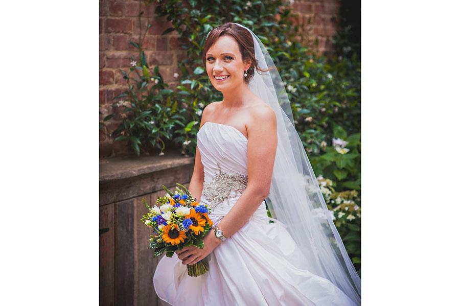 wedding at petersfield-155