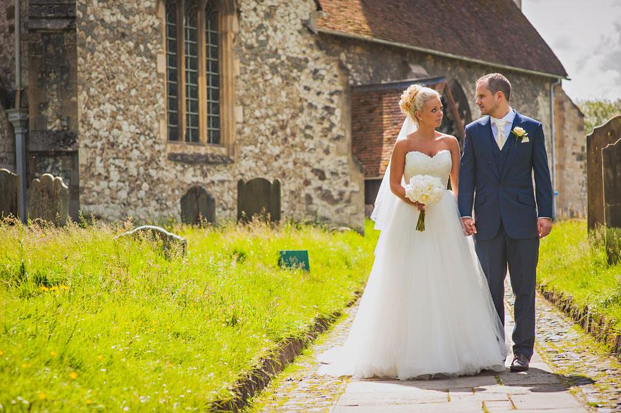 wedding at petersfield-157
