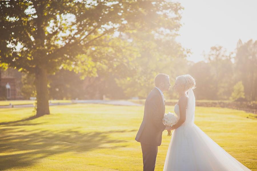 wedding at petersfield-158