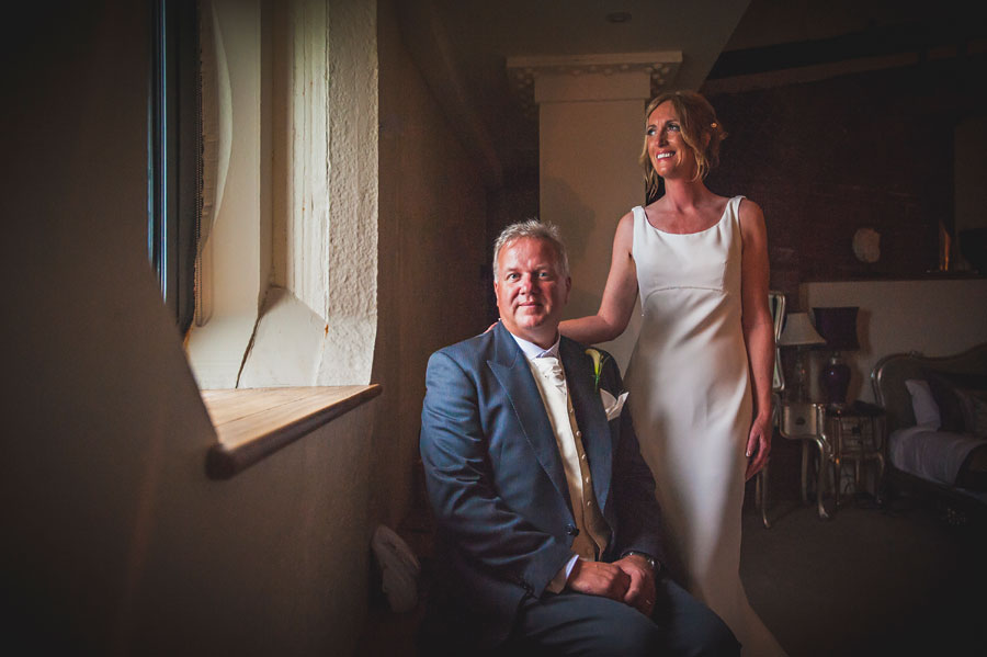 wedding at petersfield-159