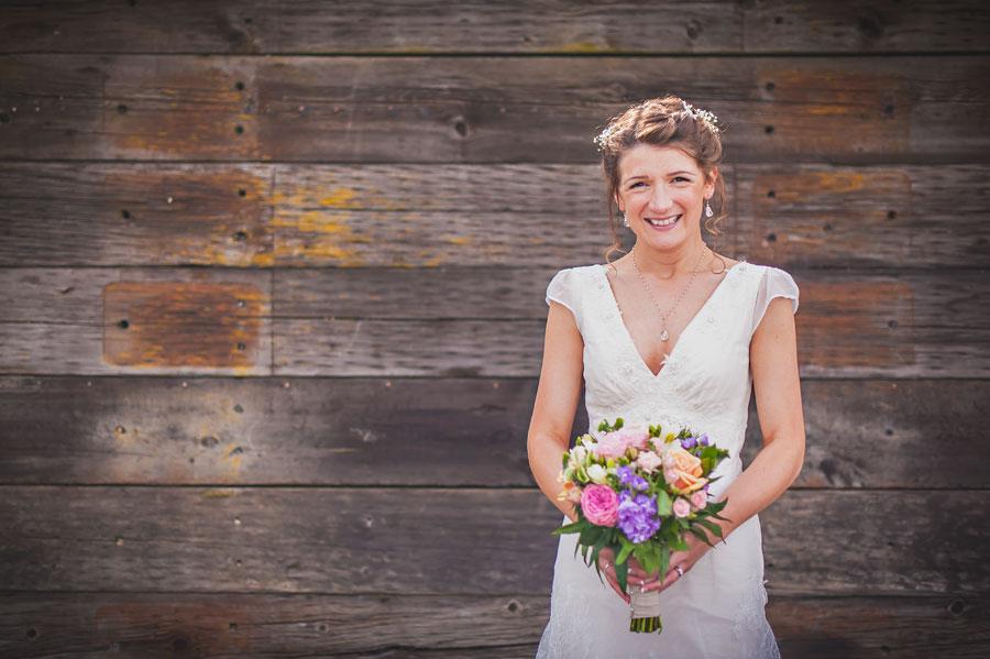 wedding at petersfield-161