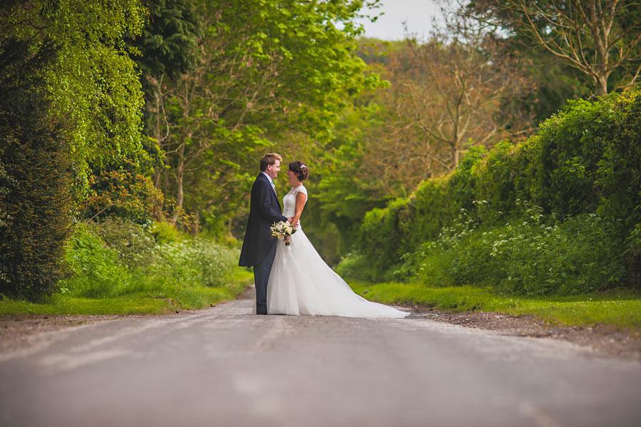 wedding at petersfield-162