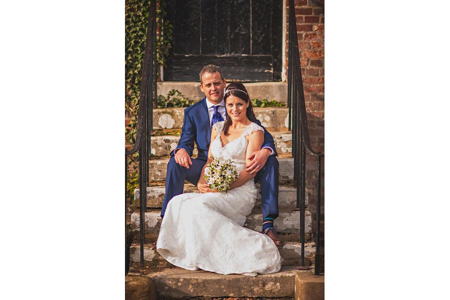wedding at petersfield-163