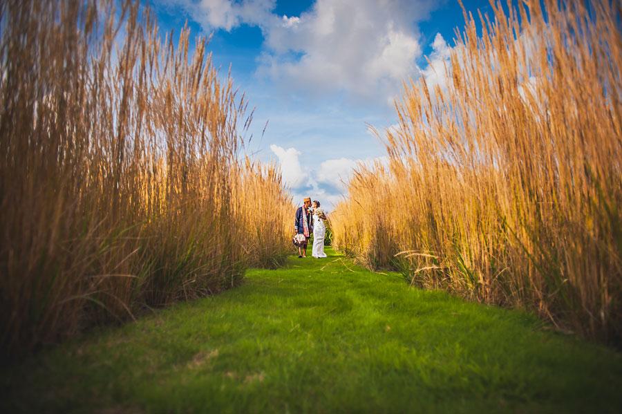 wedding at petersfield-164
