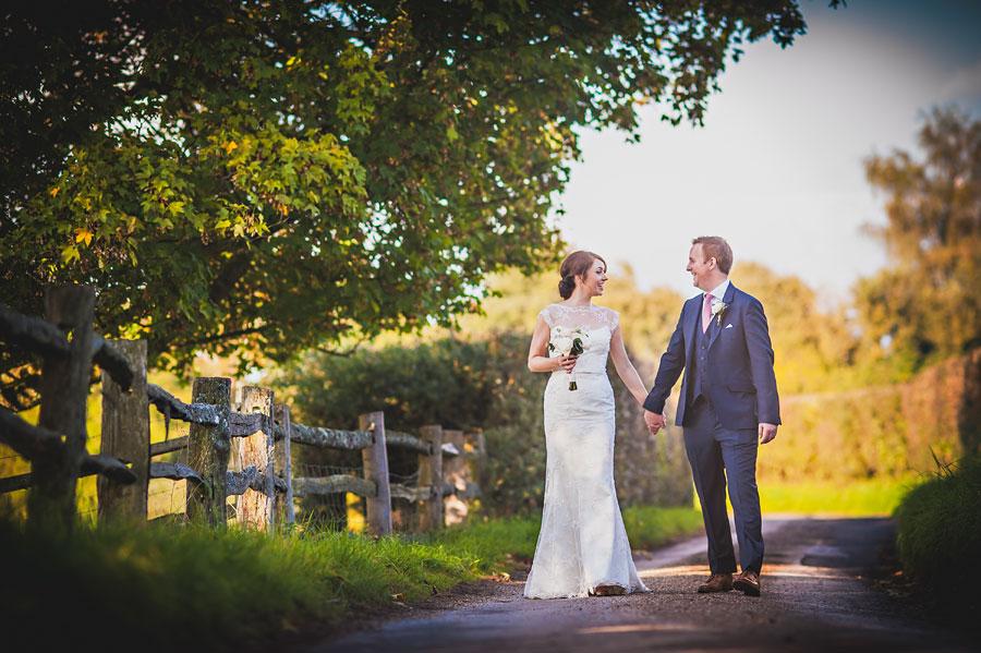 wedding at petersfield-170