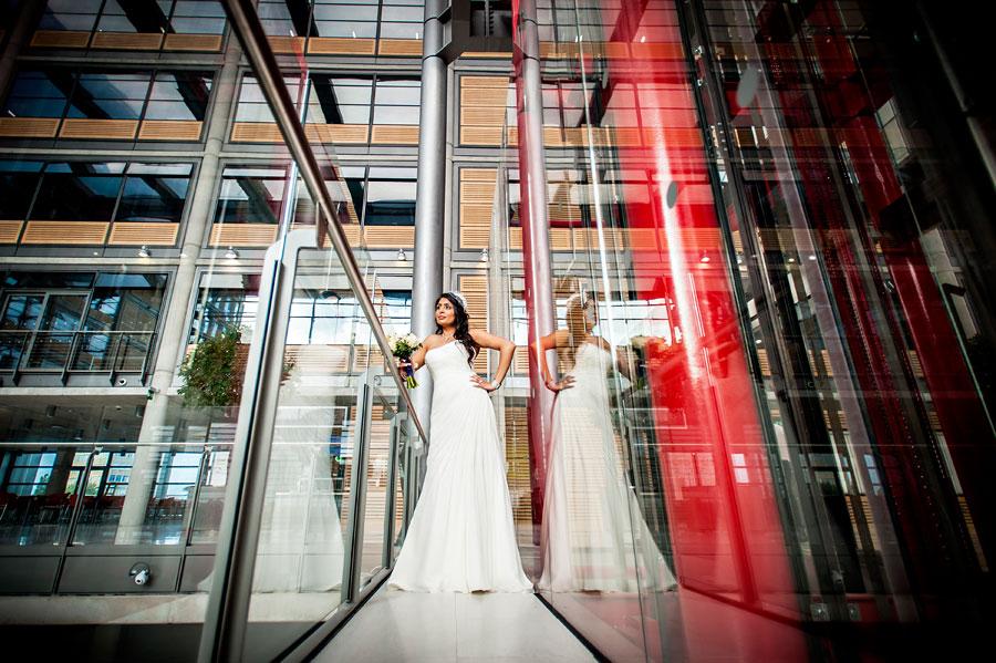 wedding at petersfield-176