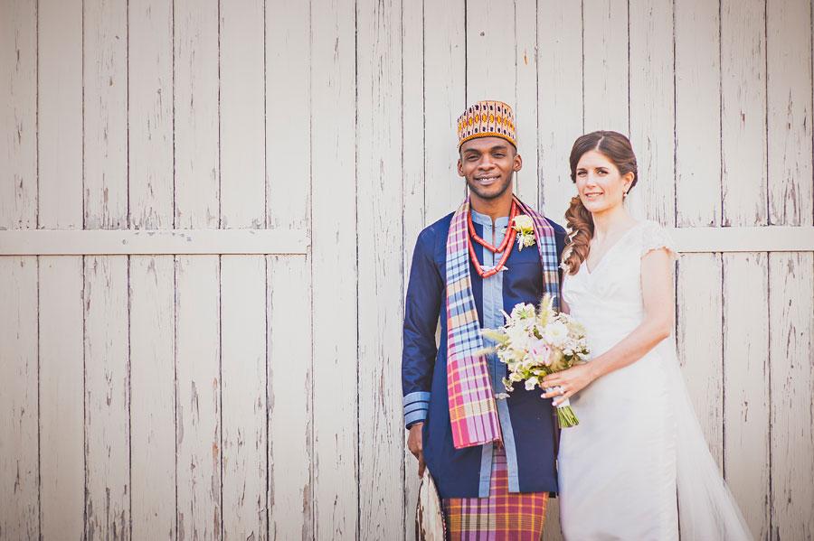 wedding at petersfield-177