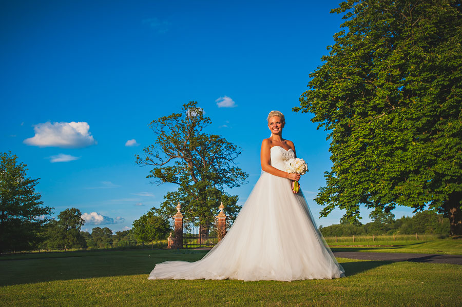 wedding at petersfield-179