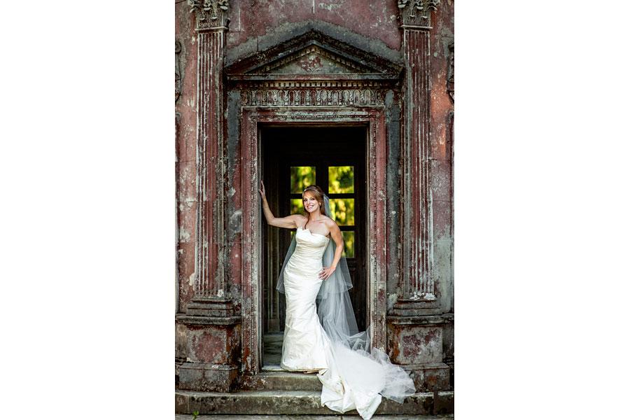 wedding at petersfield-18