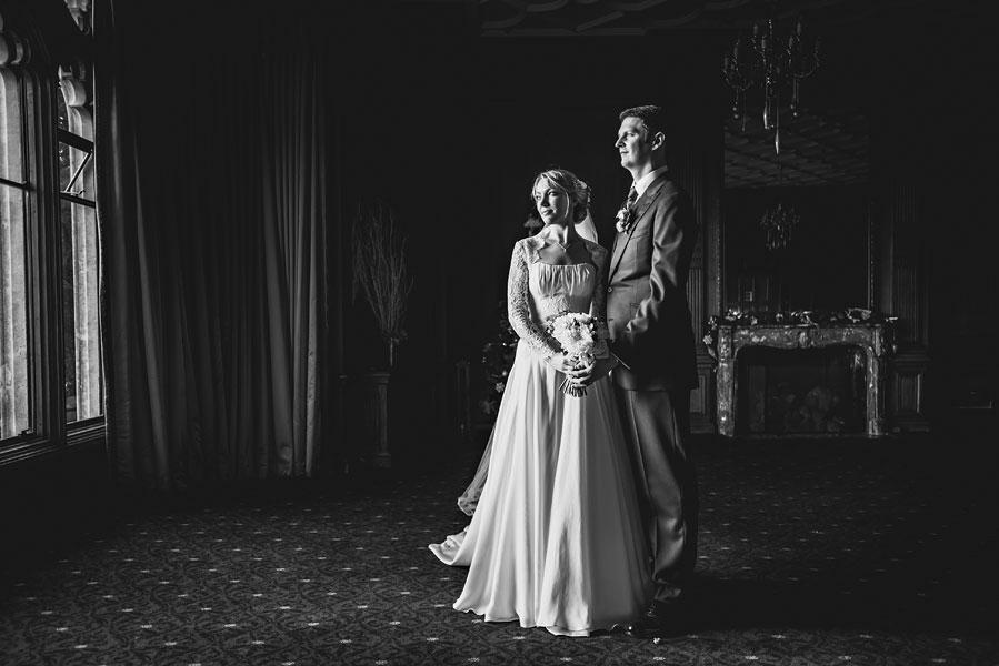 wedding at petersfield-182