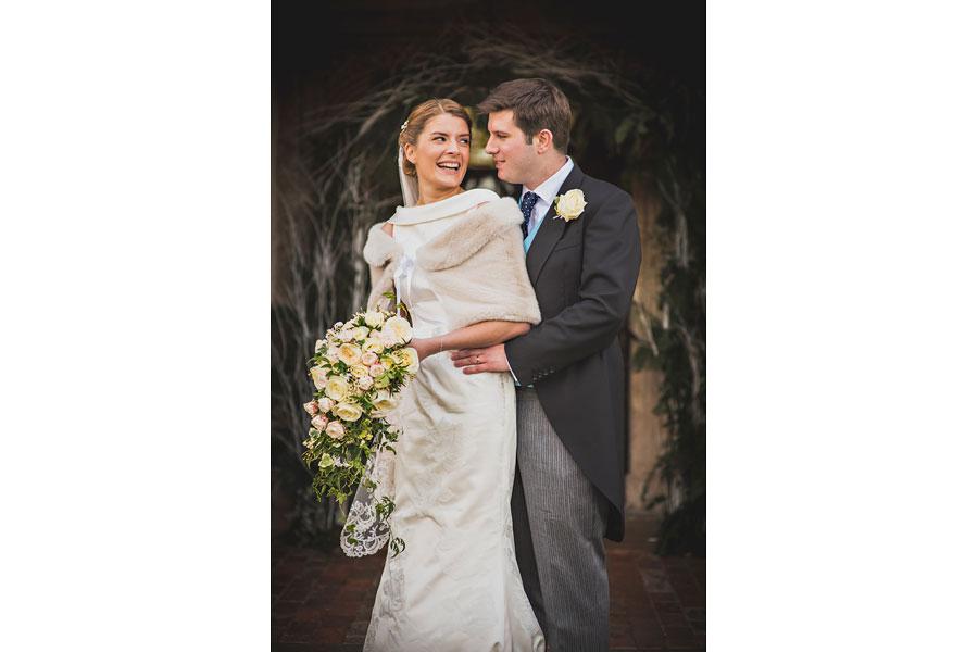 wedding at petersfield-183