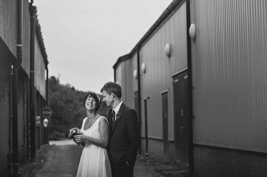 wedding at petersfield-187