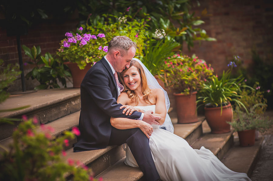 wedding at petersfield-188