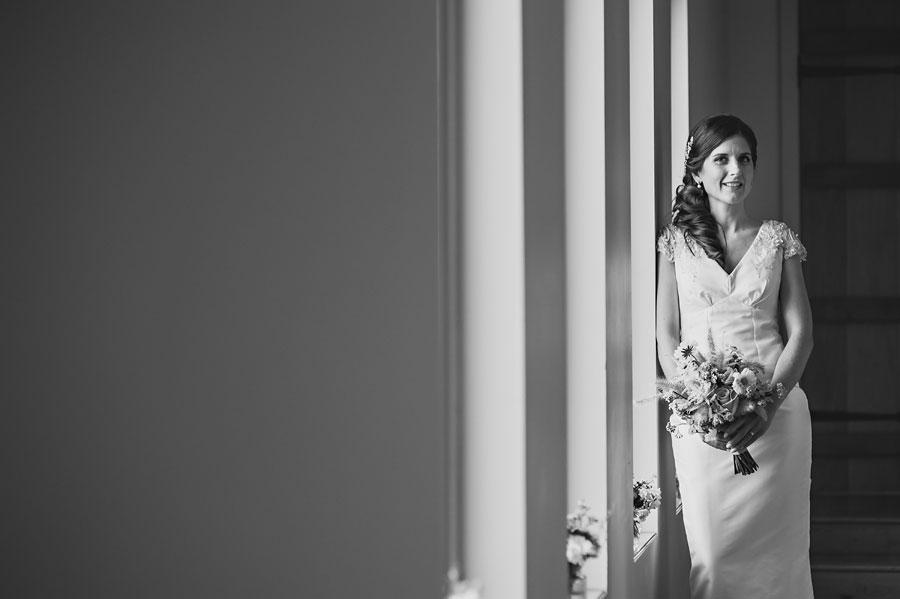wedding at petersfield-189