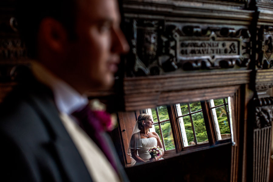 wedding at petersfield-194