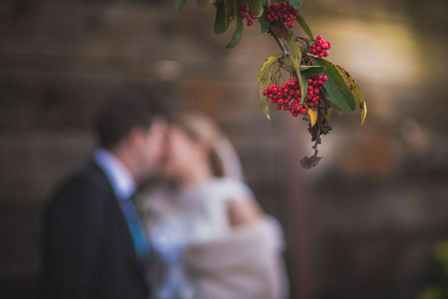 wedding at petersfield-195