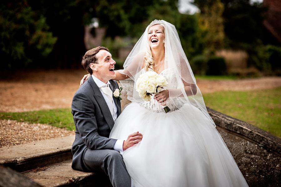 wedding at petersfield-197