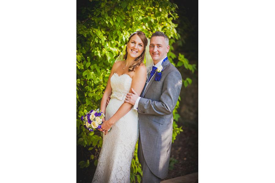 wedding at petersfield-199